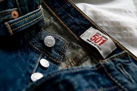 online uitverkoop Levis 501 Online uitverkoop Levis Jeans, tot 50% korting en gratis verzending