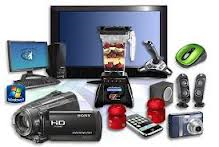 online aanbiedingen elektronica bcc