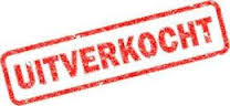 uitverkocht helaas1 Korting Winter Dolfinarium entreekaarten € 12.50 korting, van € 22.50 voor € 10.