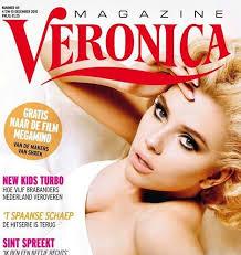 Aanbieding korting Veronica Magazine en gratis bol.com cadeaubon twv 10 euro