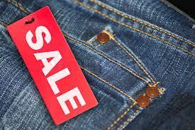 online uitverkoop Peddels merk jeans en merk broeken 50 procent korting