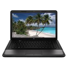 Gratis HP 655 laptop en gratis Nokia 113 GSM