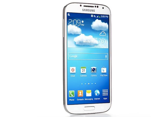 De Samsung Galaxy S4 gratis voor de laagste prijs van Nederland