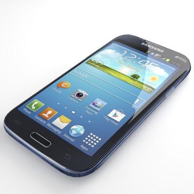 Gratis Samsung Galaxy Core bij een Sim Only met internet