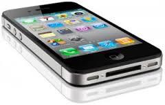 gratis Apple iPhone 4S 8GB