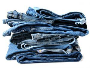 online uitverkoop merk jeans spijkerbroeken sale score 300x227 Online uitverkoop heren merk jeans, vanaf € 29.95 & 2e paar 40% korting, o.a. Diesel, Replay, Hilfiger, G Star en meer