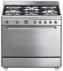 uitverkoop Smeg keuken apparatuur fornuizen koelkasten vaatwassers hoge korting tijdens 3 dwaze dagen bijenkorf 2013