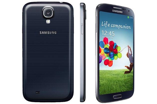 Bestel de gratis Samsung Galaxy S4 vandaag nog want dan profiteert u van in totaal 703 Euro voordeel