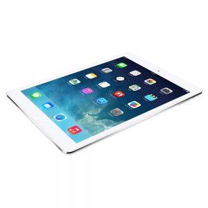 Gratis Apple iPad Air 300x300 Primeur: de Apple iPad Air gratis bij een Vodafone abonnement met blijvend korting