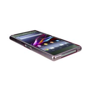 Gratis SOny Xperia Z11 Gratis Sony Xperia Z1 voor blijvend 38 Euro per maand