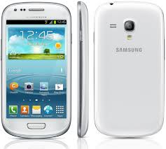 Bestel de gratis Samsung Galaxy S3 Mini bij een Hollands Nieuwe abonnement voor maar 14 Euro per maand