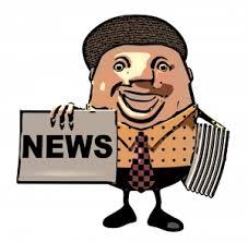 korting de Telegraaf abonnement 2013