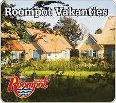 aanbiedingen Roompot vakantieparken Winter 2013 2014
