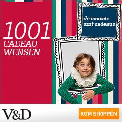 actiecode vouchercode VenD november december 2013 Uitverkoop V&D Mid Season Sale tot 50% korting en Actiecode voor 20% extra korting