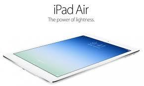 gratis Apple iPad bij overstappen zorgverzekering 2014 United Consumers