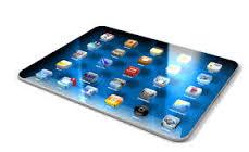 Groupon aanbieding Apple iPad 4 hoge korting en gratis verzending