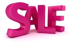 online Sale Vimodos alle merkkleding 40% korting