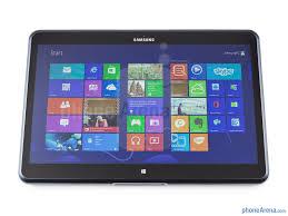 online aanbieding Samsung Galaxy Tab 3 10.1 inch laagste prijs hoge korting