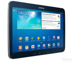 online aanbieding Samsung Galaxy Tab 3 10.1 inch laagste prijs hoogste korting