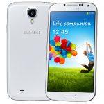 De Galaxy S4 gratis en 24 maanden 20% korting op uw Tele2 abonnement