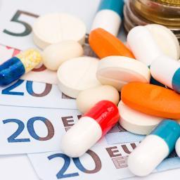 Meer mensen switchen van zorgverzekering in 2013