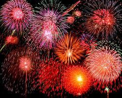 aanbieding vuurwerk waardebon vuurwerk halfords 60 procent korting Waardebon Vuurwerk € 50.  voor € 19.95 te besteden vuurwerk halfords, 60% korting