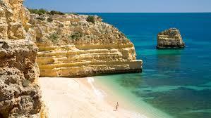 aanbiedingen goedkope winterzon vliegvakanties 2014 Canarische Eilanden Spanje Portugal Tunesie Griekenland Turkije Egypte Lanzarote Gran Canaria Fuerteventura