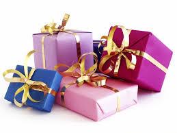 cadeau aanbiedingen groupon Cadeau Aanbiedingen Groupon, tot 80% korting op cadeaus, hotels, uitjes, electronica, wellness en meer