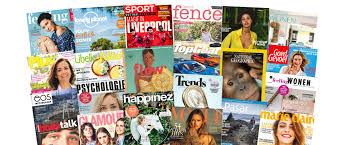 extra korting proefabonnementen tijdschriften € 3.50 Extra korting op aflopende tijdschrift proefabonnementen met korting (stopt automatisch)