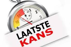 gratis nationale tijdschriften bon bij proefabonnementen tijdschriften Laatste dag: Gratis tijdschriften bon t.w.v. € 12.50 bij aflopende proefabonnementen met korting