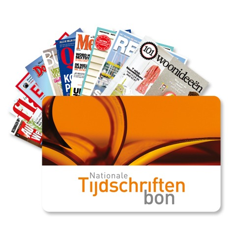 gratis tijdschriftenbon bij proefabonnementen tijdschriften Aanbiedingen aflopende proefabonnementen tijdschriften & gratis tijdschriftenbon t.w.v. € 12.50