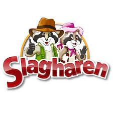 korting attractiepark Slagharen tickets 2014