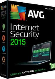 online uitverkoop AVG internet security 2015 2016 hoge korting groupon