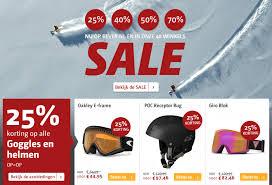 Bever Sale 2014 uitverkoop merk outdoor artikelen en outdoor mode