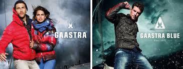 online Sale Gaastra 2014