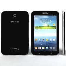 gratis Samsung Galaxy Tab 3 7.0 en gratis Smartphone bij alle Vodafone abonnementen weekend stunt typhone