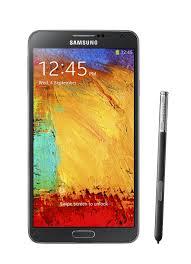 gratis Samsung Galaxy Note 3 bij gsm abonnement met korting