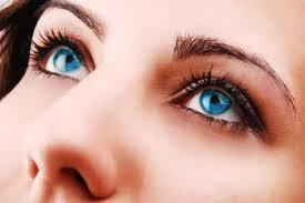 online aanbieding ooglaseren hoge korting groupon