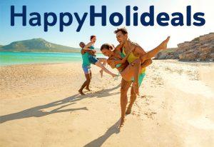 extra vakantie korting arke reizen tot 100 per persoon 300x206 Extra vakantie korting Arke reizen, tot € 100.  extra korting per persoon tijdens zon voordeelweken