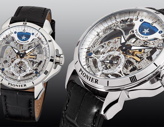 online uitverkoop Malibu Diamonds design horloges hoge korting Groupon 544x420 Online uitverkoop Malibu Diamonds horloges met diamanten, 76% korting, van € 990.  voor € 239.99 & gratis bezorging