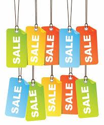 online Sale Shoeline uitverkoop merk schoenen