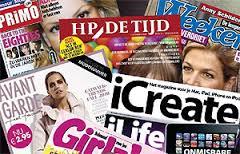 kortingscode 123tijdschrift € 3.50 extra korting op aflopende tijdschrift abonnementen met korting die automatisch stoppen