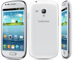 Gratis Samsung Galaxy S3 Mini bij een gsm abonnement met korting Gratis Samsung Galaxy S3 Mini bij gsm abonnement met korting voor € 14.  per maand