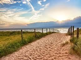 aanbieding goedkoop weekend kamperen aan zee of in het bos juni 2014 Roompot vakantie parken vanaf 9 euro per weekend