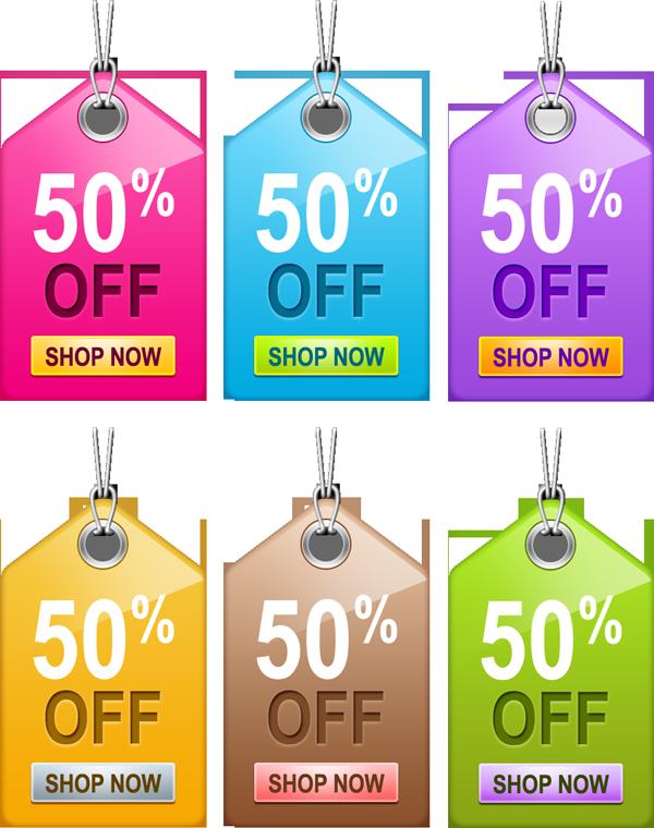 online uitverkoop van Haren 50 procent korting merk schoenen en gratis verzending
