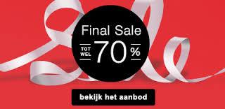 dolledwazedeals.nl | Final Sale de Bijenkorf 2014, tot 70