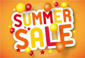 Online uitverkoop Men At Work Summer Sale 2014 Online uitverkoop Men At Work, tot 70% korting in de Summer Sale