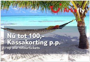 goedkope vliegtickets uitverkoop vliegtickets tot 100 euro korting per persoon
