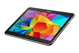 online uitverkoop Samsung Galaxy Tab 4 10.1 16 GB WiFi met hoge korting en gratis verzending