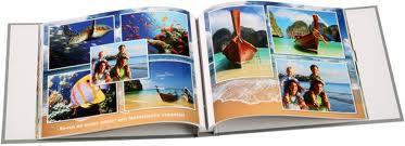 extra korting fotoboeken hema met kortingbon van 1 euro 33 procent korting op alle fotoboeken